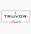TRUVOR Junior